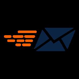 E-Mail-Marketing Dienstleistung